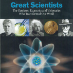 "The magazine included the Nobel Prize-winning physicist in an elite group of ""geniuses, eccentrics, and visionaries who transformed the world."" The issue is currently on newsstands. <a href=""http://today.lbl.gov/2014/12/04/saul-perlmutter-included-in-time-magazines-great-scientists-list/"">More></a>"
