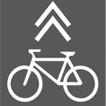 "The lane markings will enhance the safe sharing of roads between motorists and cyclists. These ""sharrow"" markings and associated signs will be added to downhill lanes. Impacted roads will have traffic controls this weekend. A second phase to this project will occur in October. <a href=""https://sites.google.com/a/lbl.gov/traffic-pedestrian-safety-committee/announcements/thesharedlaneroadimprovementsproject"">More></a>"