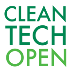 "Cleantech startups can apply for the opportunity to receive world-class, tailored mentoring from experienced business experts, access to a powerful network of influencers, hands-on training, and cash prizes. Applications due May 1. For details, eligibility requirements, and an application toolkit, go to Cleantech Open West's <a href=""https://western.cleantechopen.org/en/challenge/2016-cleantech-open-accelerator-1"">website</a>."