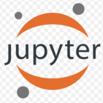 "IT is offering a one-day workshop on Python and the Jupyter Notebook on May 24, 9 a.m. to 4 p.m. in Building 59-3101. The workshop will cover the Python programming language and the Jupyter Notebook, a browser-based literate programming tool that enables users to combine code, text, and visualizations in a single reproducible document. <a href=""https://commons.lbl.gov/display/itdivision/Training+and+Awareness"">More></a>"