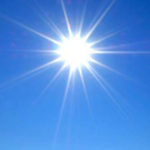"""In high heat, avoid heavy meals, wear light-weight clothing, limit the time in direct sunlight, and drink plenty of water. If you feel the onset of a heat-related condition (e.g., heavy sweating, nausea, dizziness), contact Health Services (x6266) or, in an emergency, the Fire Department (x7911). For more on heat stress, go <a href=""""http://www2.lbl.gov/ehs/pub3000/CH40.html"""">here</a> or contact <a href=""""mailto:LiZhu@lbl.gov"""">Julie Zhu</a> (x6871). <a href=""""http://www.dir.ca.gov/dosh/etools/08-006/index.htm"""">More></a>"""