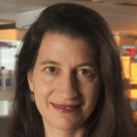 "Julie Segre, a senior investigator at the National Human Genome Research Institute (NIH), will speak on ""Microbial Genomics: Tracking Multi-Drug Resistant Bacterial Pathogens and Human Skin Microbiome."" This Lab seminar will be held at 4 p.m. in the Building 66 Auditorium. <a href=""https://calendar.google.com/calendar/render?eid=dGY3ZWZrdnZmNWRlajNmaXQzcTRjaGppdGcgbGJsLmdvdl80czRycmcxMmw2ZXFnNm5jbWMya3QwdmNnZ0Bn&ctz=America/Los_Angeles&sf=true&output=xml#eventpage_6"">More></a>"